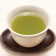 《ハロートーク》 静岡 掛川の深むし茶 5袋