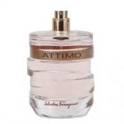 Attimo l'eau Florale - Salvatore Ferragamo 100 ml EDT Campione Originale (NO TAPPO)