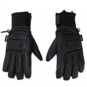 Ръкавици за ски BLACK DIAMOND - Spark Gloves BD801595 Smok