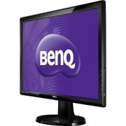 "Monitor LCD BenQ GW2760HM - 27"" - 1920x1080 - HDMI - Bocinas - Negro Nuevo Oferta Notebookinc"