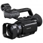 Sony PXW-X70/4K Profissional XDCAM Câmara de Video 4K 14.2MP Wifi/NFC