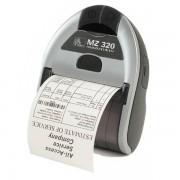 Imprimanta Zebra termica MZ320