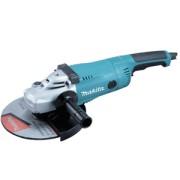 Polizor unghiular 2200W 230mm - MAKITA GA9020R