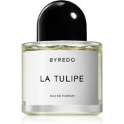 Byredo La Tulipe eau de parfum para mujer 100 ml