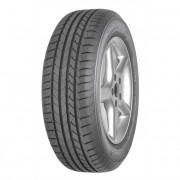 Goodyear Neumático Efficientgrip 205/55 R16 91 V Citroen