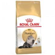 Royal Canin Kattenvoer - Persian Adult - 10 kg