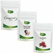 Healthy Vitamins Vrouw Pakket