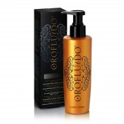 Orofluido - Original - Conditioner - 1000 ml