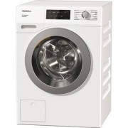 Miele WEE 335 WPS Excellence wasmachine