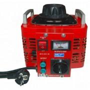Biall Autotransformator regulowany 3000VA 3kVA 250V 12A