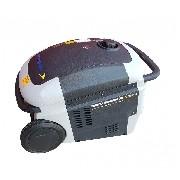 Generator digital Stager YGE3000i, invertor, benzina