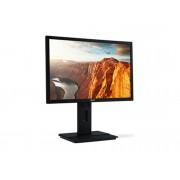 Acer Monitor LED 22'' ACER B226HQL