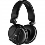 AKG K181 DJ UE Auriculares para DJ