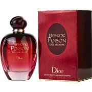 Christian Dior Dior Hypnotic Poison Eau Secrete 100 Ml Spray (3348901135078)