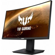 Asus 23.6 Zoll ASUS VG24VQ