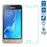 Folie Sticla Samsung Galaxy J1 2016 Tempered Glass Ecran