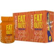 FatOut Thermoburn 2+1 GRATIS