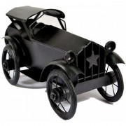 BuzyKart Wrought Iron Beautiful Vintage Cars / Toys / Car / Showpiece / Wrought Iron Car Decor