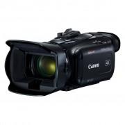 Canon LEGRIA HF G50 schwarz refurbished