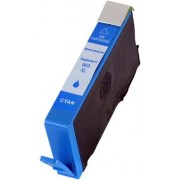 HP 903 (T6M03AE) Bläckpatron cyan för HP