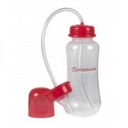 Clevamama cumisüveg (utazáshoz)