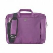 Geanta Laptop SBox NSS-35086U Washinghton 15.6 Violet