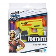 Blaster Nerf X Fortnite MicroShots - AR L