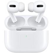 Casti Apple AirPods Pro (MWP22ZM/A)