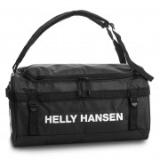 Сак HELLY HANSEN - HH Classic Duffel Bag Xs 67166-990 Black