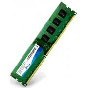 Memoria DDR2 Adata de 2GB a 667MHz AD2U667B2G5-S
