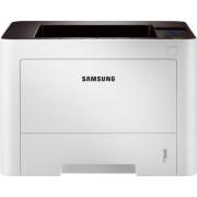 Imprimante Second Hand Laser Monocrom Samsung SL-M3825DW Wireless