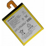 Acumulator Baterie Sony Z3 original