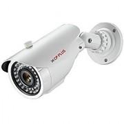 CP PLUS COSMIC HD IR BULLET camera 1 megapixel night vision camera