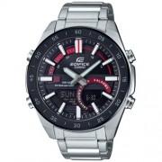 Casio ERA-120DB-1AVEF Мъжки Часовник