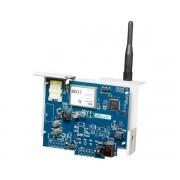 Neo TL2803G Internet GSM