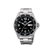 Ceas Orient Sporty Automatic FAA02001B3