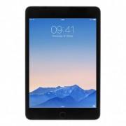 Apple iPad mini 2019 WiFi +LTE (A2124/A2126) 256GB gris espacial refurbished
