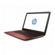 HP Prijenosno računalo 15-ay056nm, Y0U71EA Y0U71EA