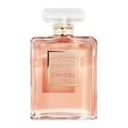 Coco mademoiselle eau de parfum 200ml - Chanel