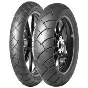 Dunlop Trailsmart ( 90/90-21 TT/TL 54H Első kerék, M/C )