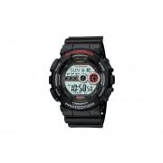 Reloj Casio G- Shock GD- 100- 1A Negro