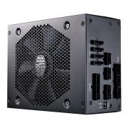 V850 Platinum 850W napajanje (MPZ-8501-AFBAPV-EU) 10Y