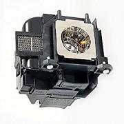 ELPLP78 V13H010L78 Lamp for Epson EB-S03 EB-S18 EB-S120 EB-W18 EB-X18 EB-W120 EX3220 EX5220 EX6220 EX7220