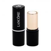 Lancôme Teint Idole Ultra Wear Stick make-up v tyčince s uv ochranou SPF15 9 g odstín Universal