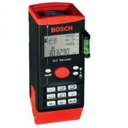 Bosch DLE 150 Laser