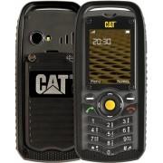 CAT B25 Ruggedised Tough Dual Sim, Libre C
