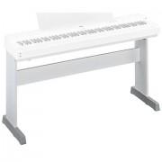Yamaha L-255 WH Pianozubehör