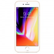 Apple iPhone 8 256Gb Dourado