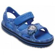 Crocs Crocband II LED Sandal