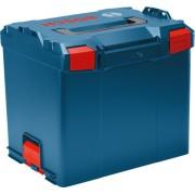 Bosch L-BOXX 374 Professional